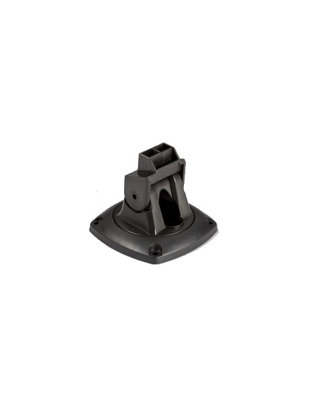 Quick Release bracket - 5 (QRB5)