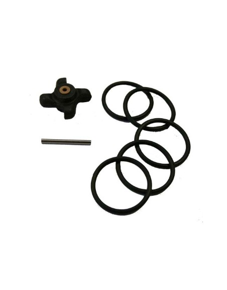 Paddlewheel Speed Sensor Spare