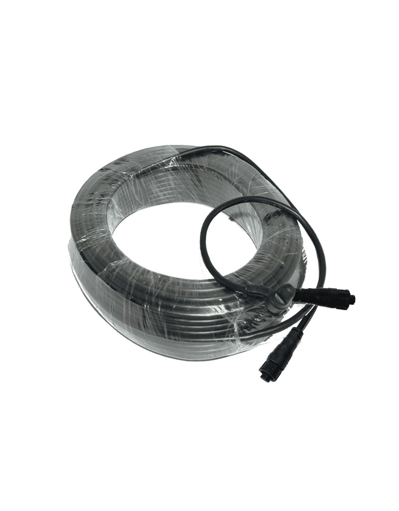 WS300 80M cable