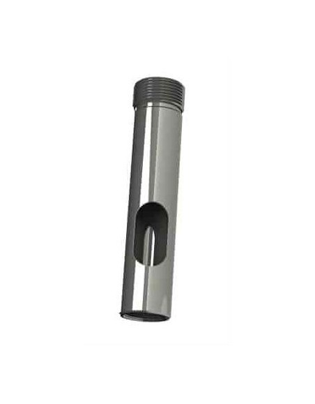 "1"" ADAPTER TUBE HD (150 MM)"