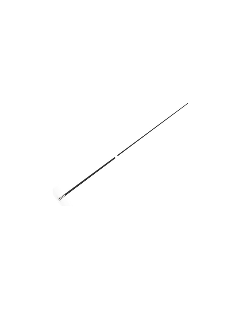 1710 VHF Quick Fit Antenna