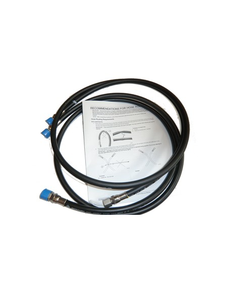simrad Verado Hose Kit - 6 ft