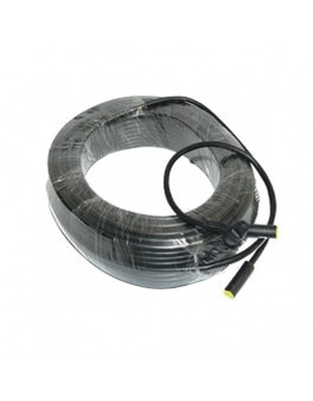 Wind Mast cable 35 m